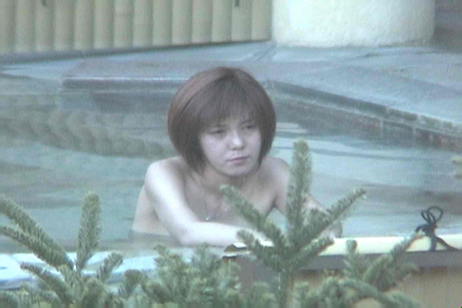 Aquaな露天風呂Vol.560 露天 | HなOL  62pic 53