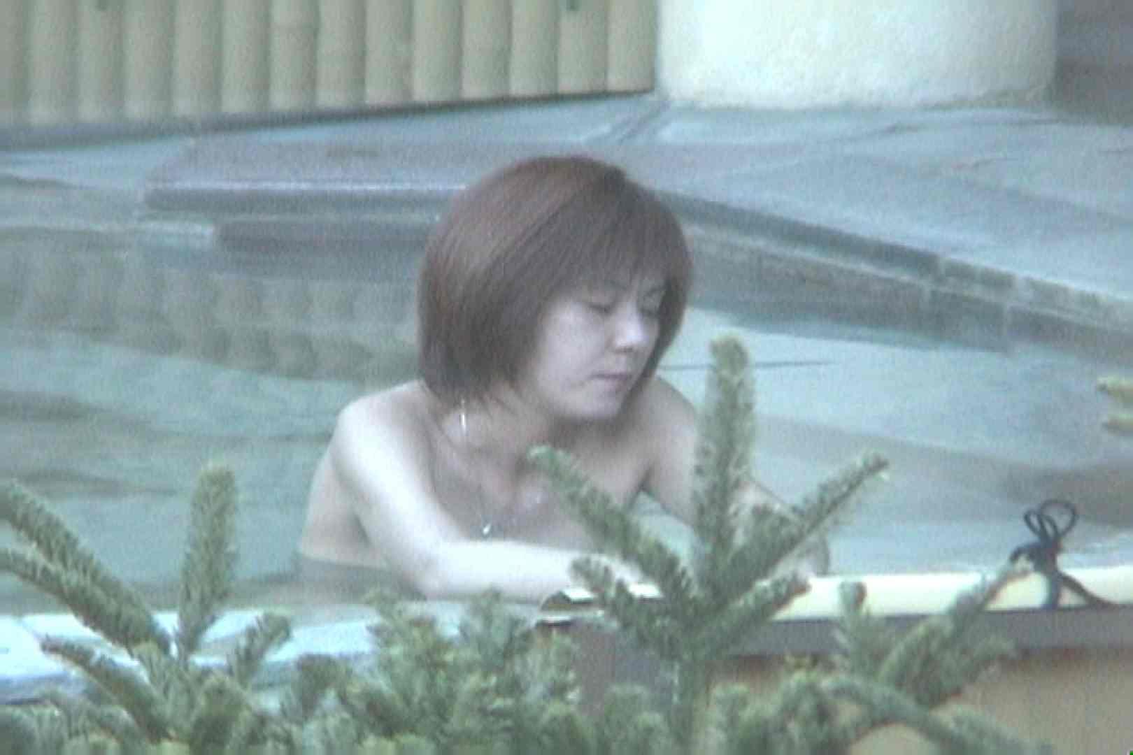 Aquaな露天風呂Vol.560 露天 | HなOL  62pic 55