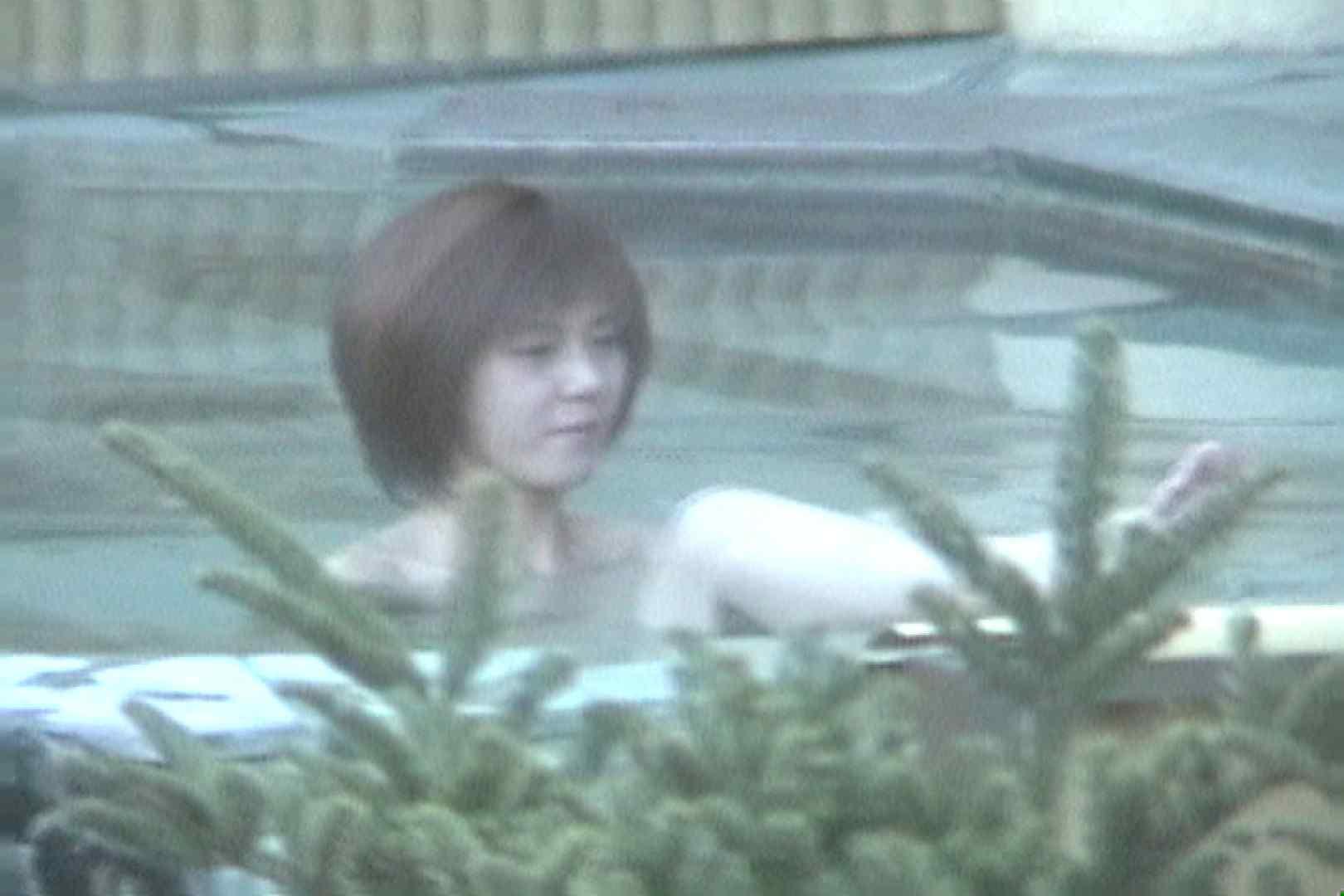 Aquaな露天風呂Vol.560 露天 | HなOL  62pic 62