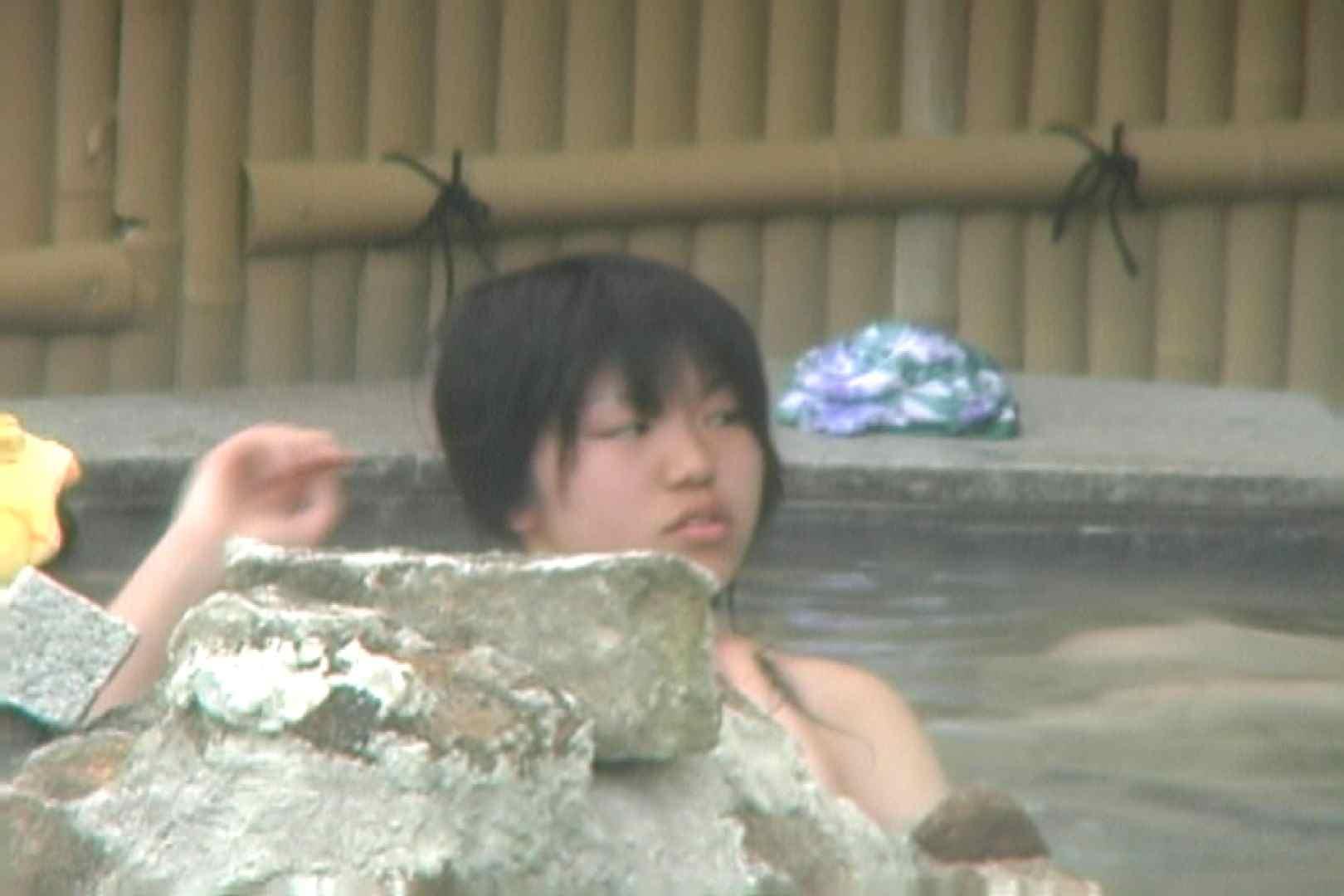 Aquaな露天風呂Vol.566 HなOL | 露天  74pic 29