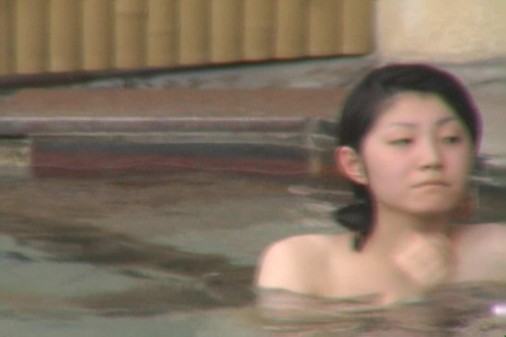 Aquaな露天風呂Vol.579 盗撮 | HなOL  53pic 8