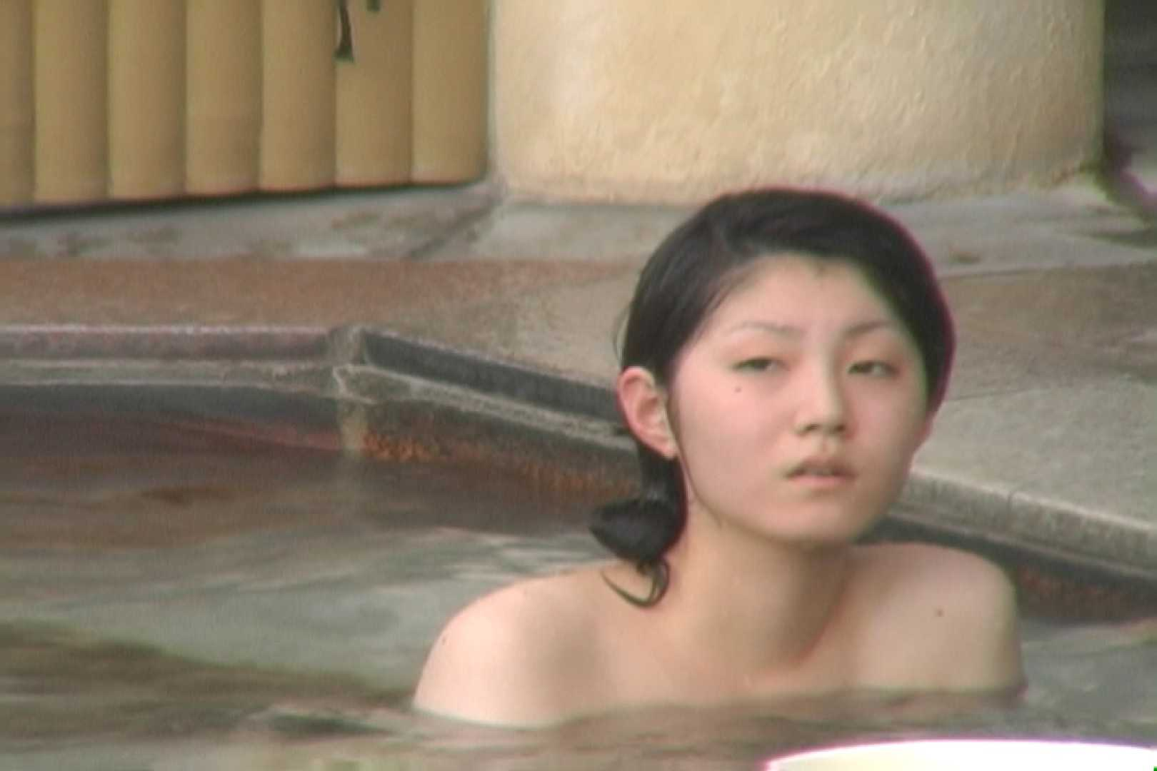 Aquaな露天風呂Vol.579 盗撮 | HなOL  53pic 20