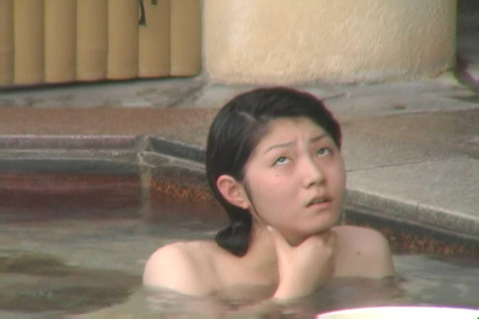 Aquaな露天風呂Vol.579 盗撮 | HなOL  53pic 23