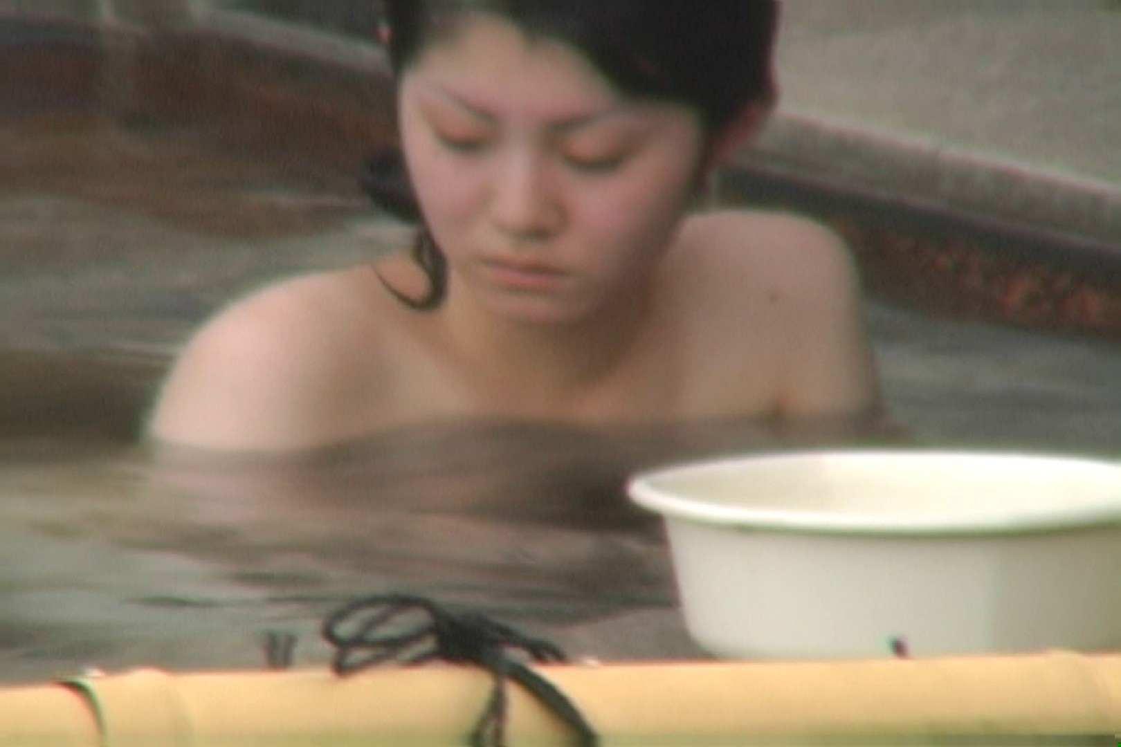 Aquaな露天風呂Vol.579 盗撮 | HなOL  53pic 26
