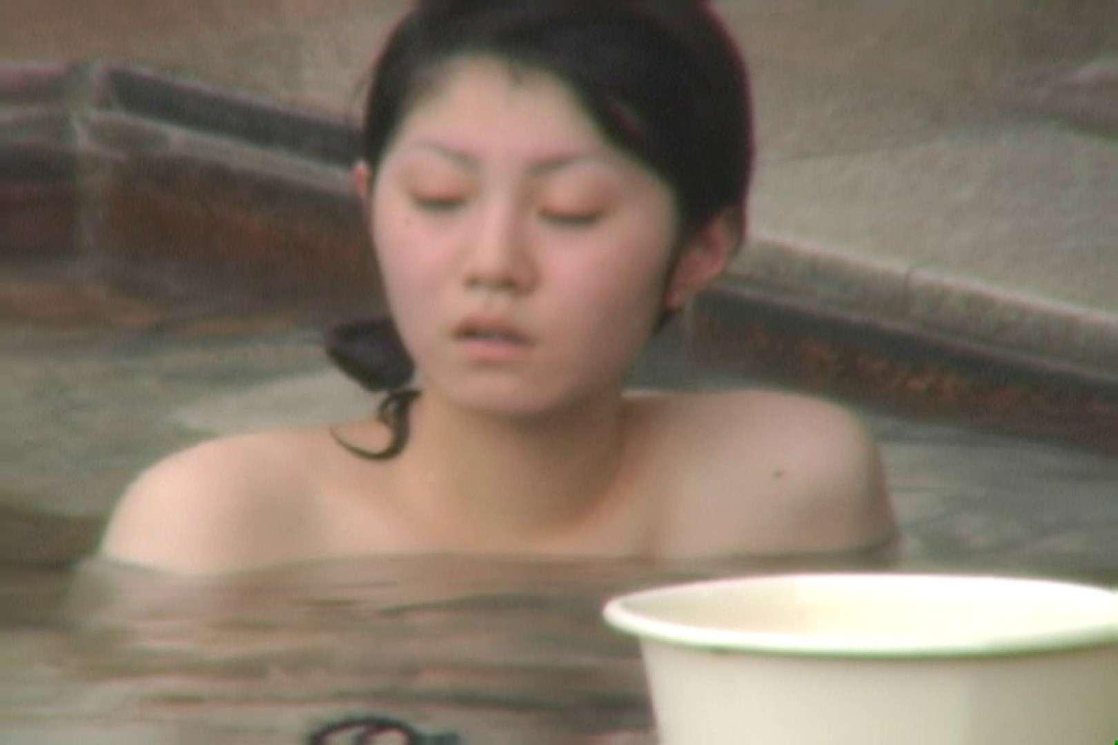 Aquaな露天風呂Vol.579 盗撮 | HなOL  53pic 31
