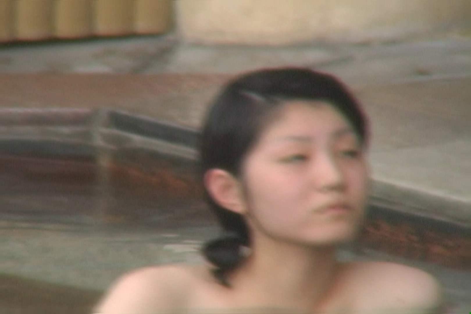 Aquaな露天風呂Vol.579 盗撮 | HなOL  53pic 34