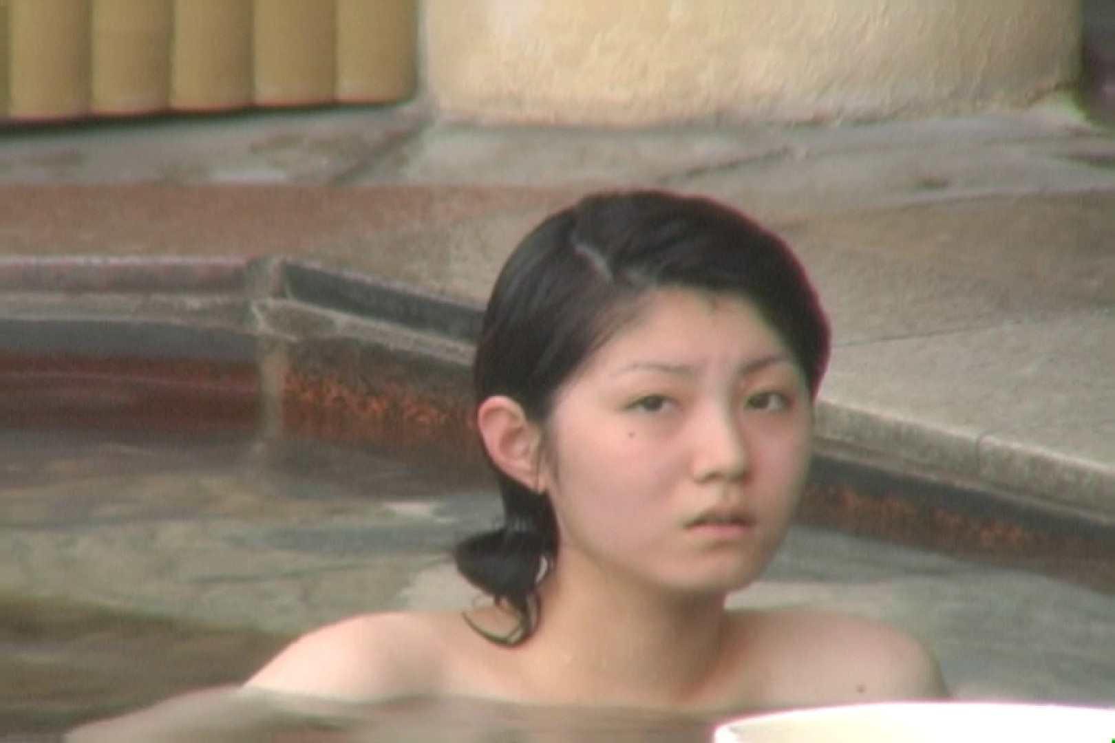 Aquaな露天風呂Vol.579 盗撮 | HなOL  53pic 41