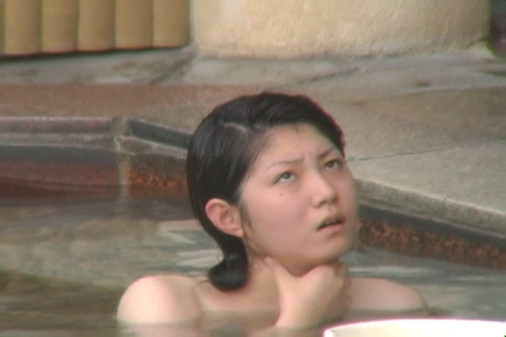 Aquaな露天風呂Vol.579 盗撮 | HなOL  53pic 48
