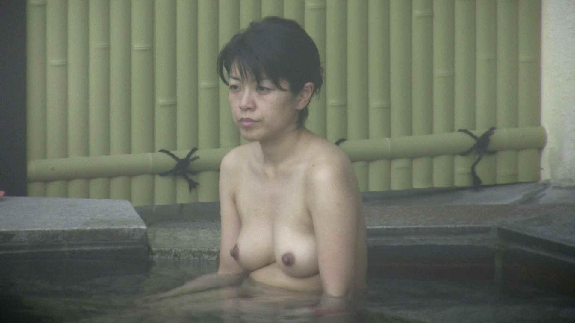 Aquaな露天風呂Vol.585 HなOL | 盗撮  93pic 60