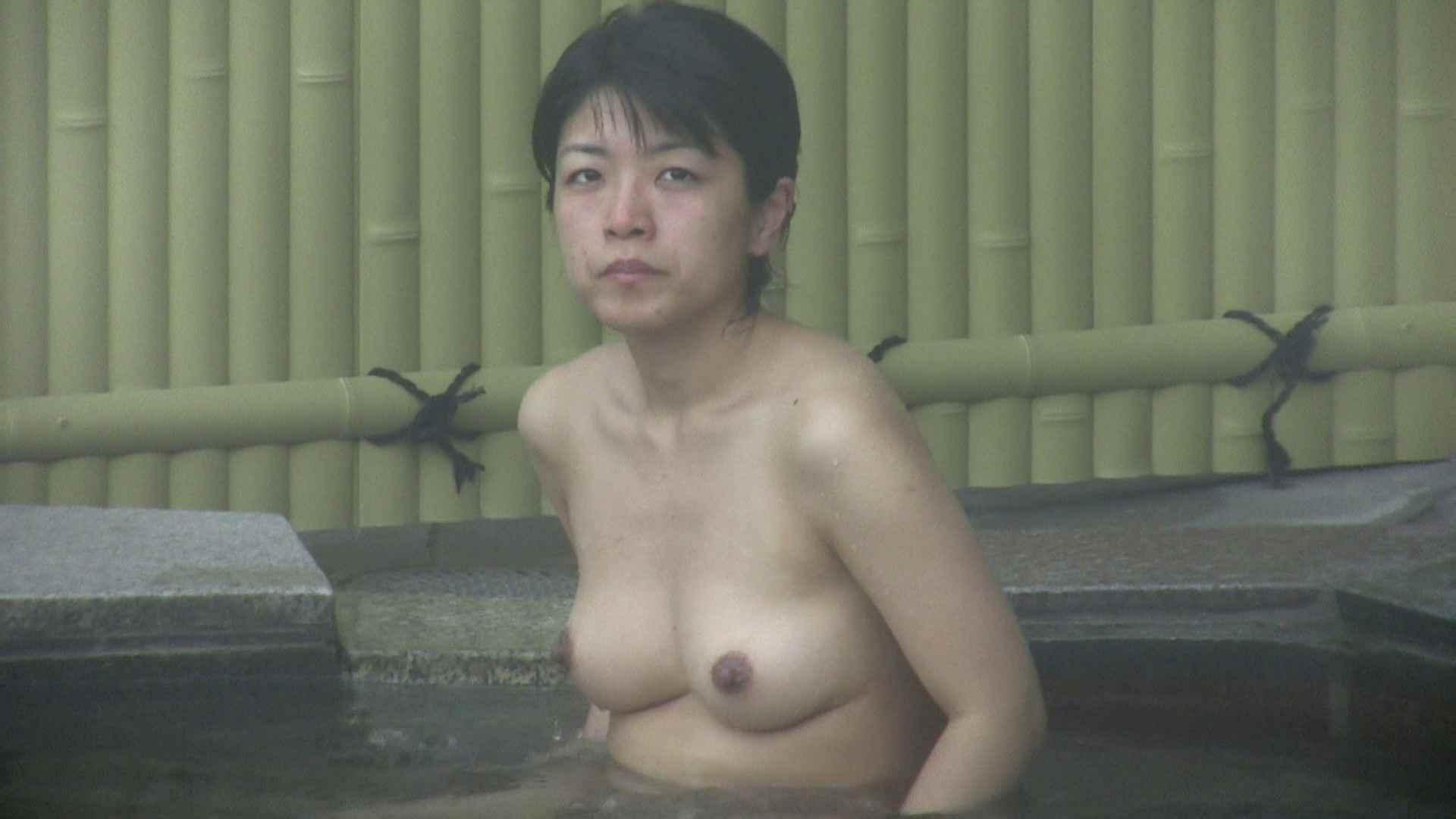 Aquaな露天風呂Vol.585 HなOL | 盗撮  93pic 71