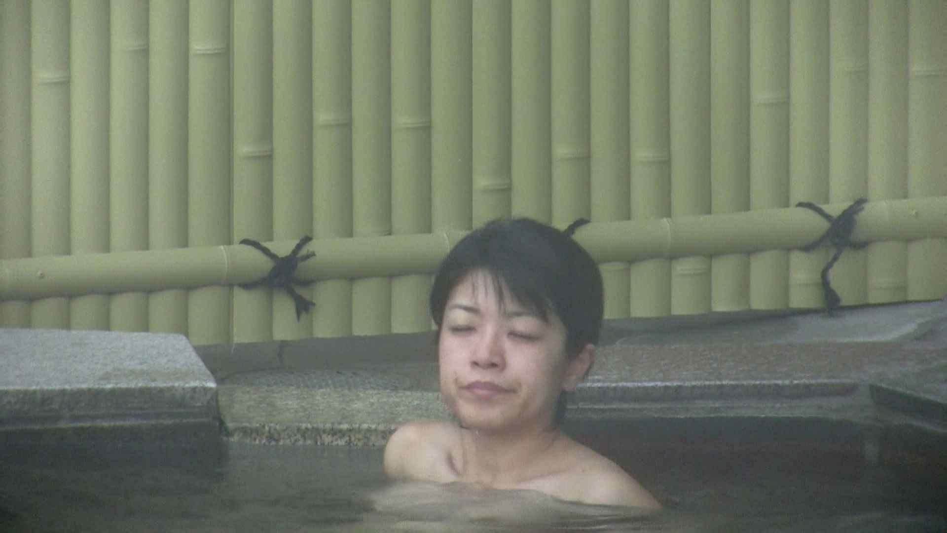 Aquaな露天風呂Vol.585 HなOL | 盗撮  93pic 72