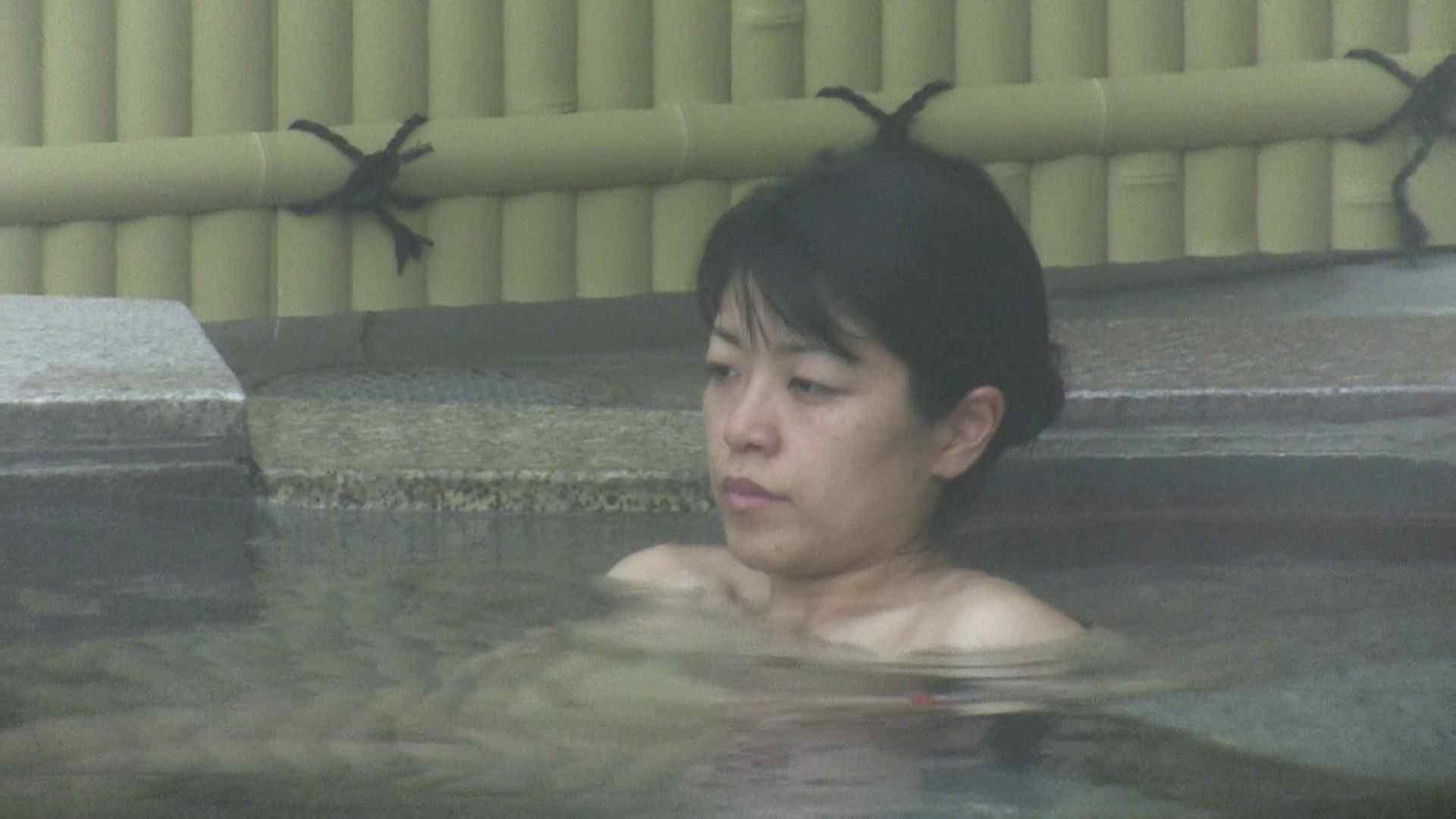 Aquaな露天風呂Vol.585 HなOL | 盗撮  93pic 75