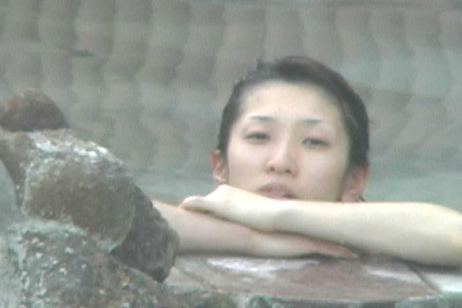 Aquaな露天風呂Vol.588 HなOL | 盗撮  66pic 3