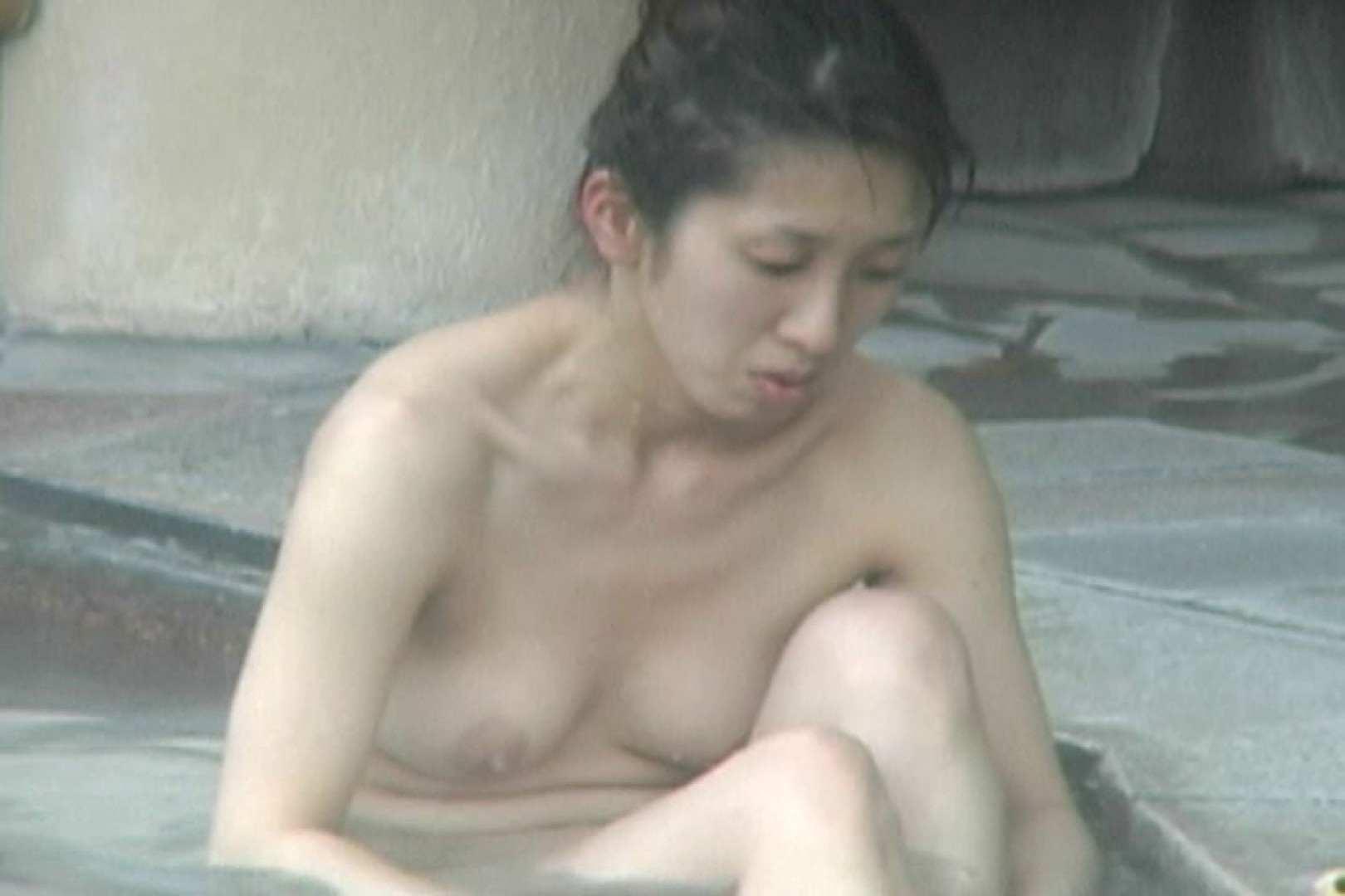 Aquaな露天風呂Vol.588 HなOL | 盗撮  66pic 10