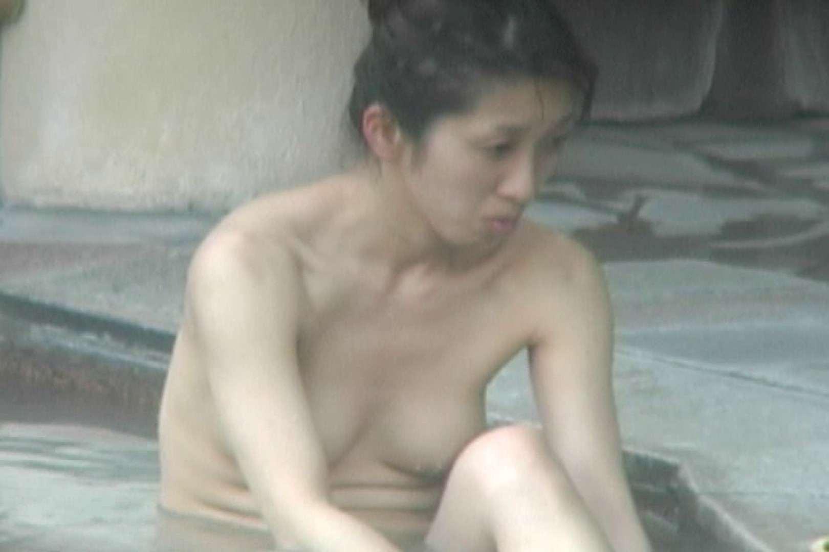 Aquaな露天風呂Vol.588 HなOL | 盗撮  66pic 12