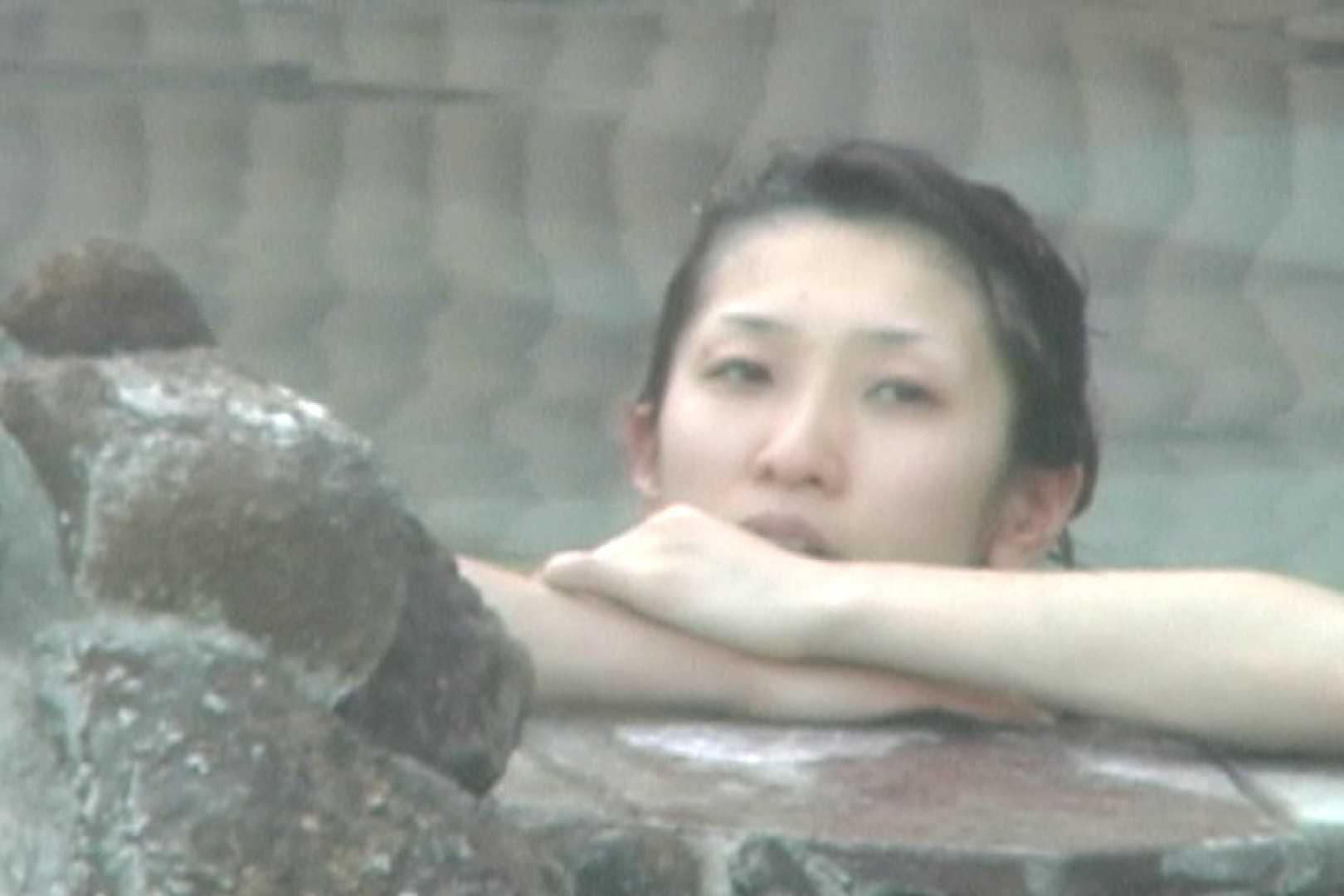 Aquaな露天風呂Vol.588 HなOL | 盗撮  66pic 17