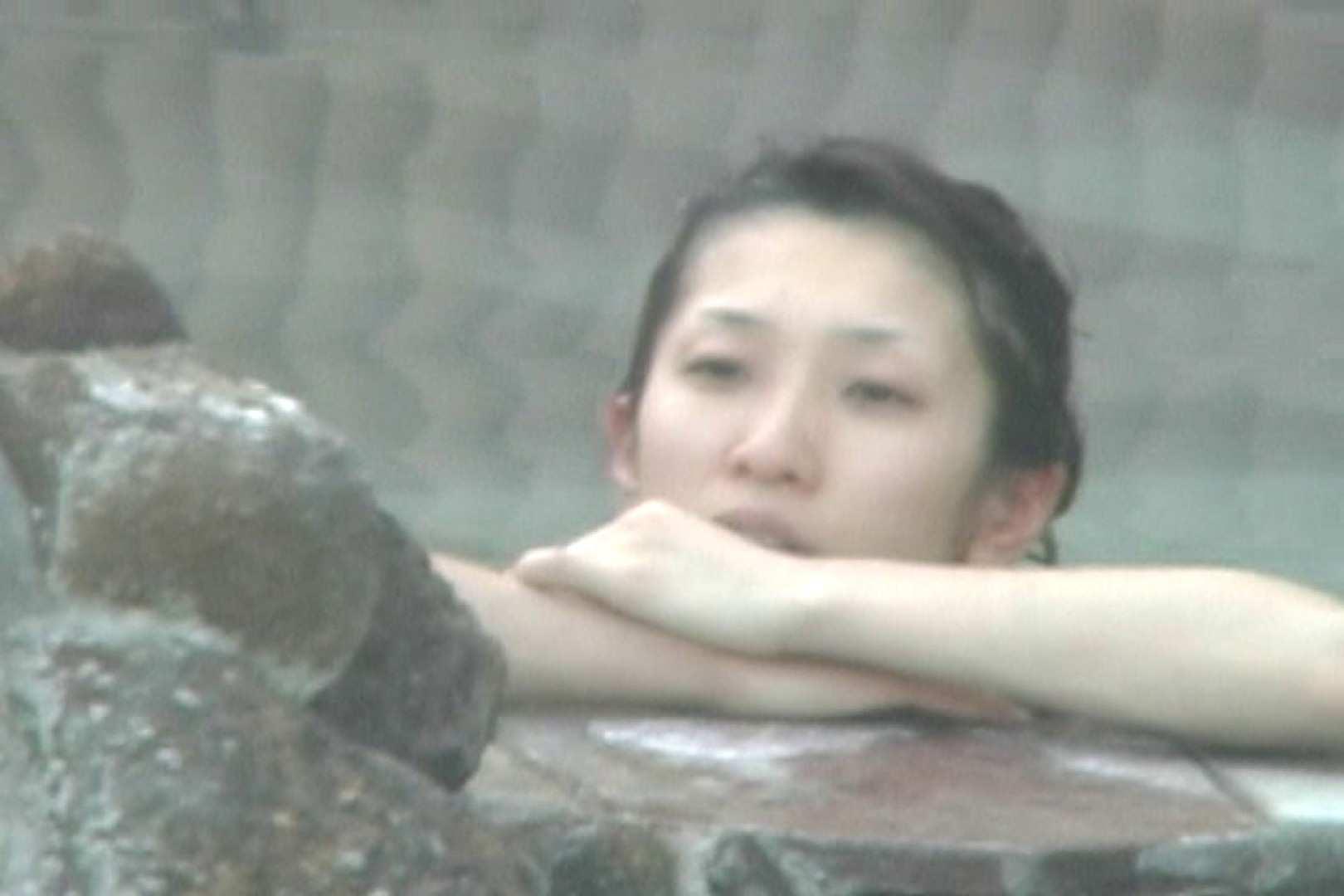 Aquaな露天風呂Vol.588 HなOL | 盗撮  66pic 20