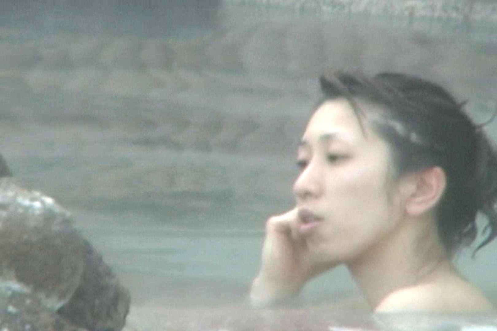 Aquaな露天風呂Vol.588 HなOL | 盗撮  66pic 27