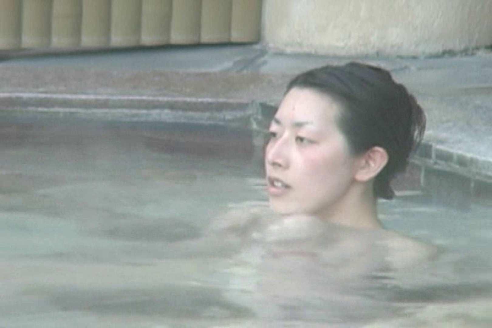 Aquaな露天風呂Vol.589 盗撮 | HなOL  105pic 2