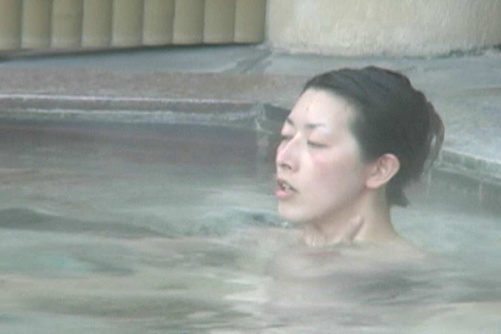 Aquaな露天風呂Vol.589 盗撮 | HなOL  105pic 3