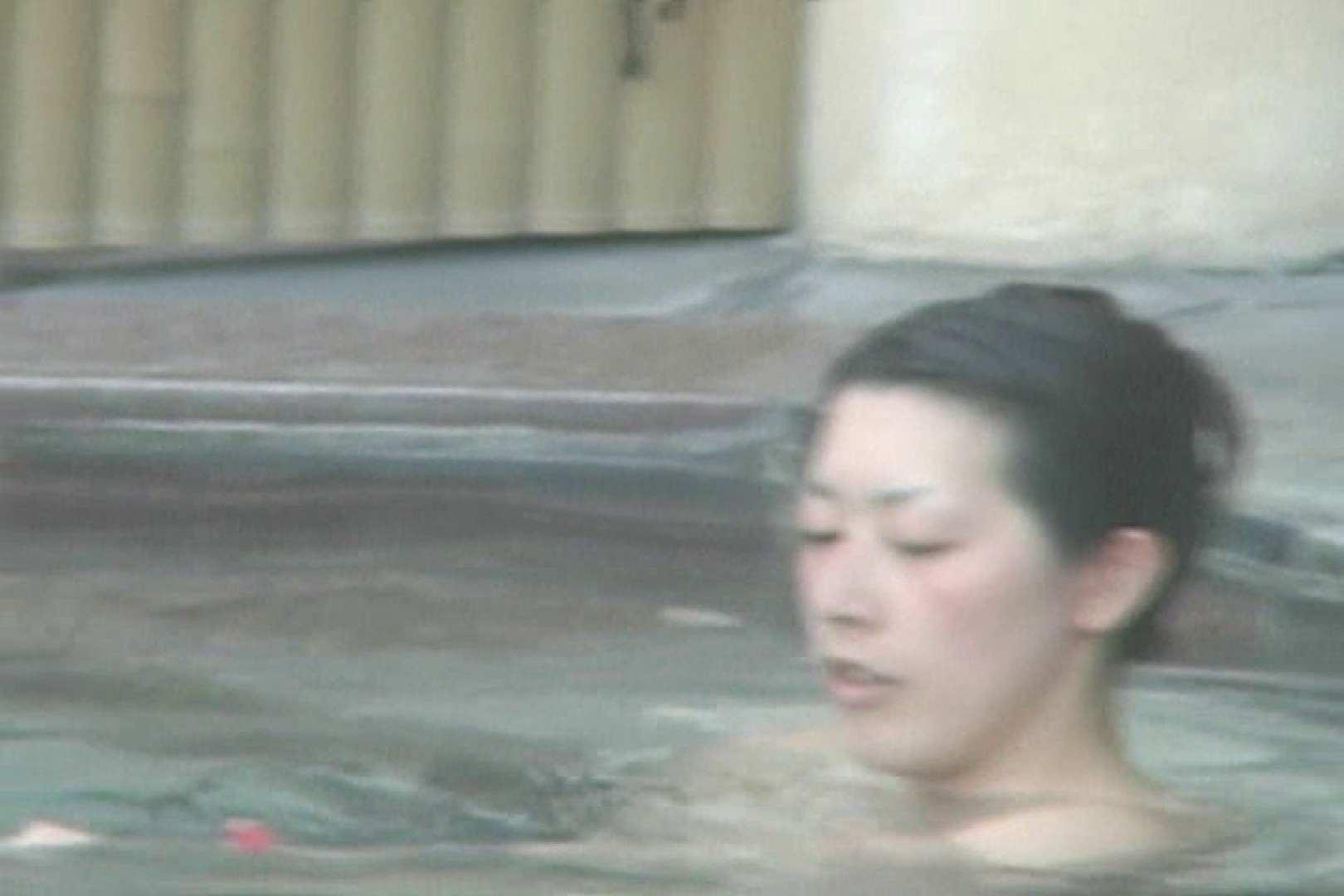 Aquaな露天風呂Vol.589 盗撮 | HなOL  105pic 5