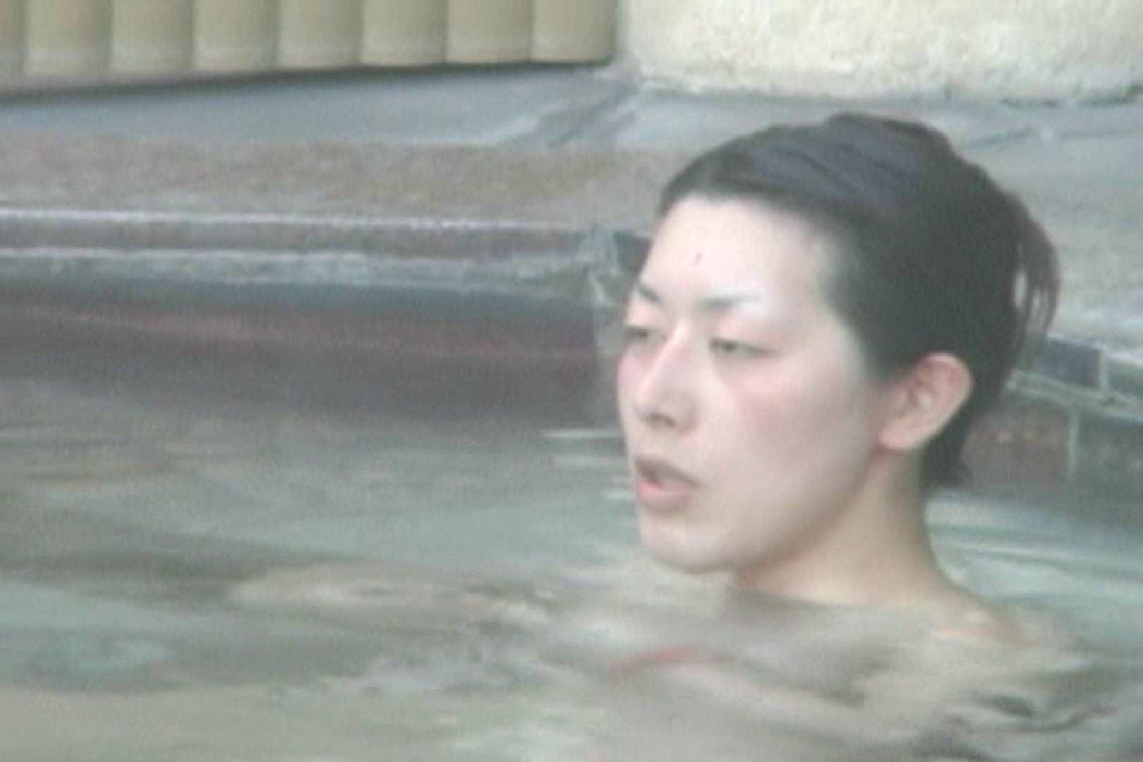 Aquaな露天風呂Vol.589 盗撮 | HなOL  105pic 6