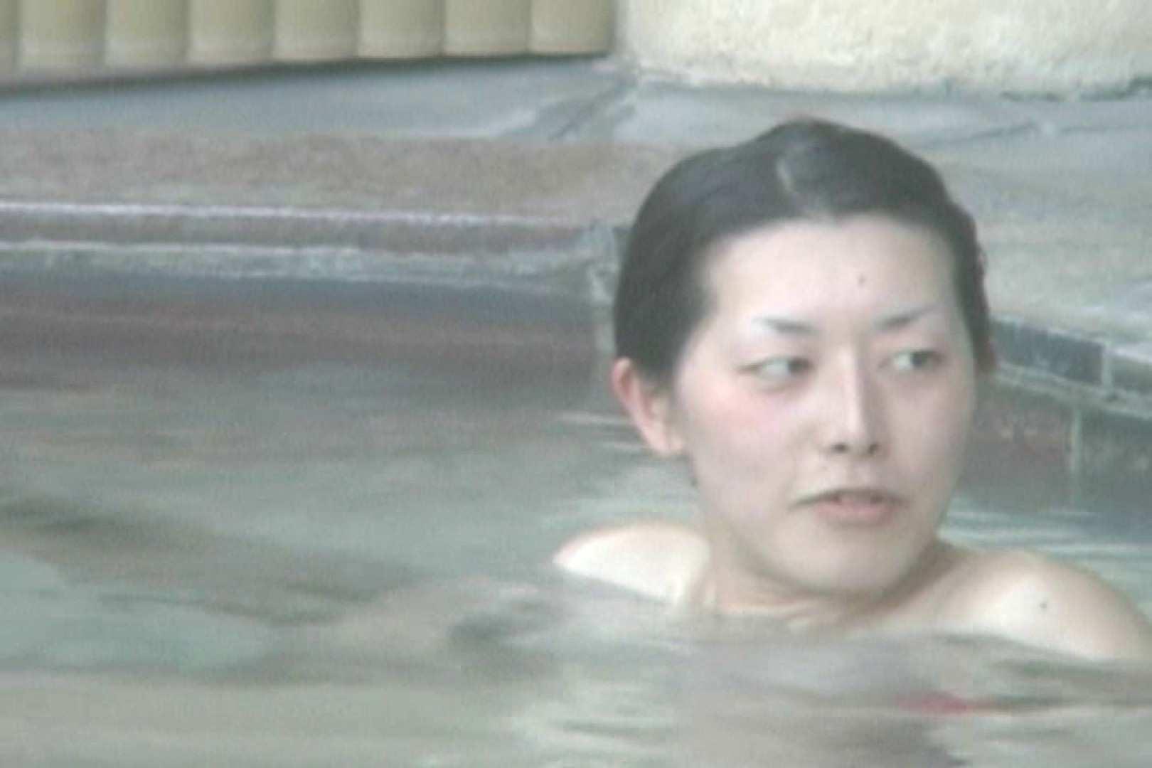 Aquaな露天風呂Vol.589 盗撮 | HなOL  105pic 17