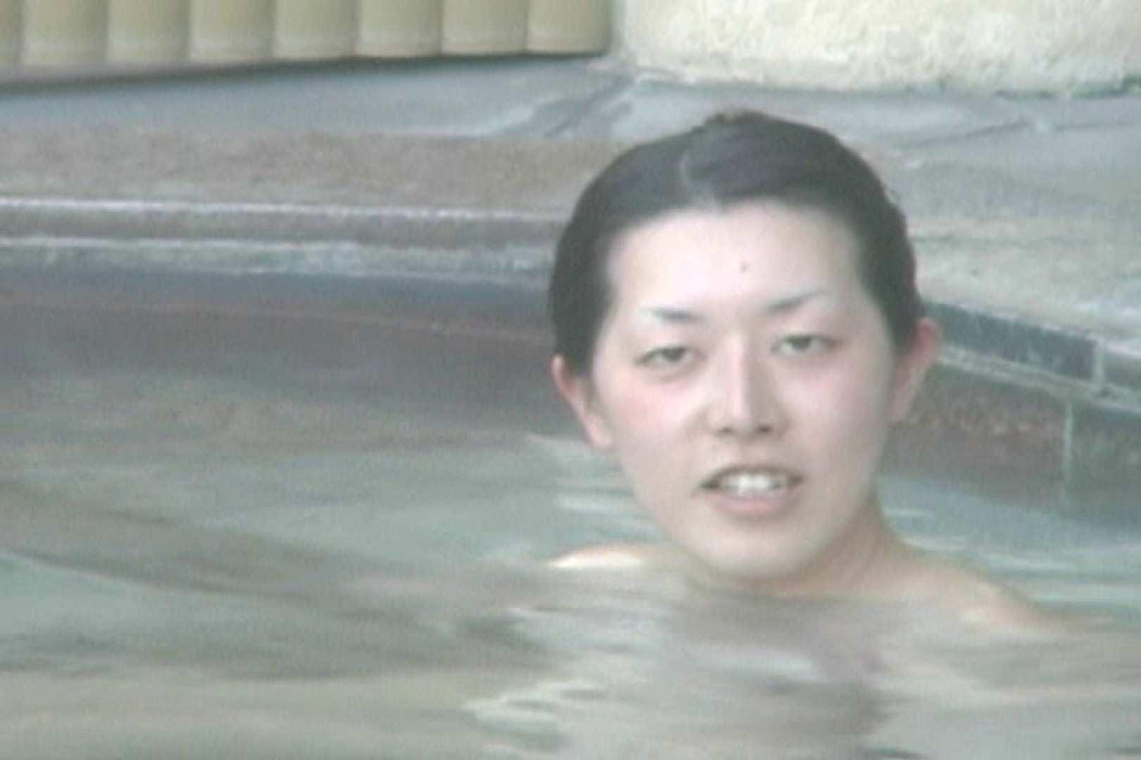 Aquaな露天風呂Vol.589 盗撮 | HなOL  105pic 27