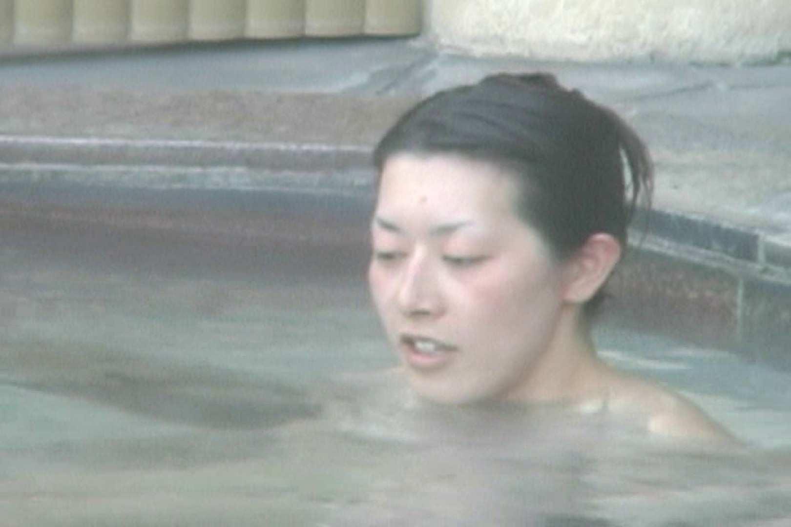 Aquaな露天風呂Vol.589 盗撮 | HなOL  105pic 28