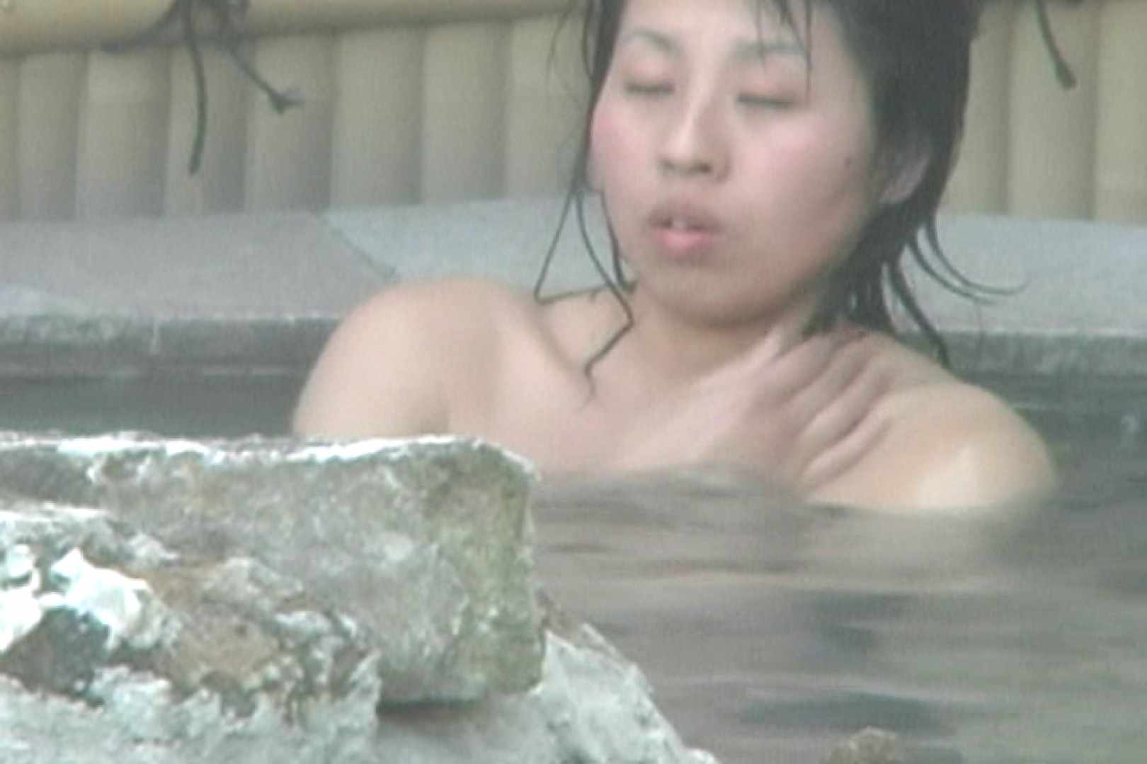 Aquaな露天風呂Vol.589 盗撮 | HなOL  105pic 33