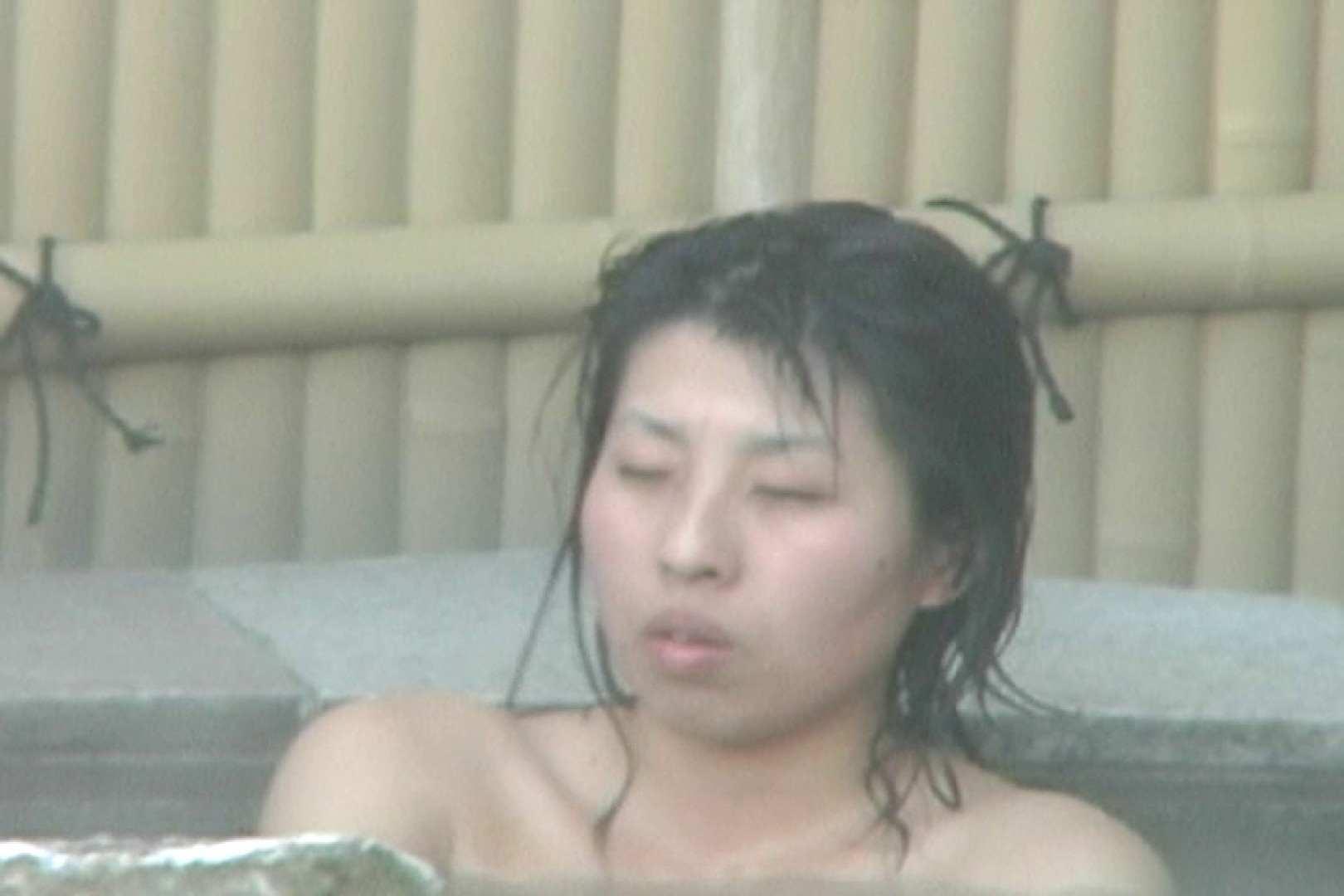 Aquaな露天風呂Vol.589 盗撮 | HなOL  105pic 37