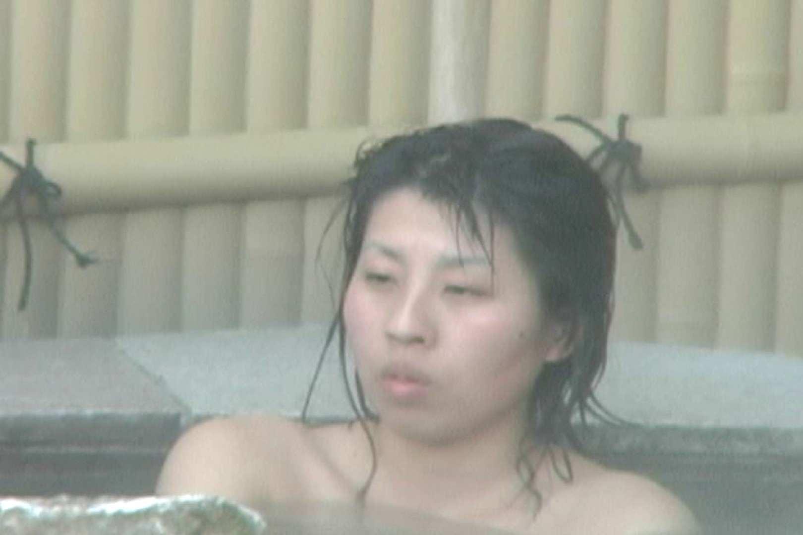 Aquaな露天風呂Vol.589 盗撮 | HなOL  105pic 38