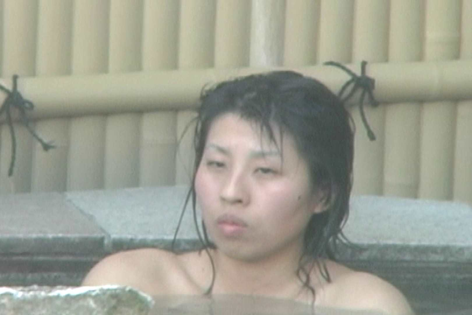 Aquaな露天風呂Vol.589 盗撮 | HなOL  105pic 42
