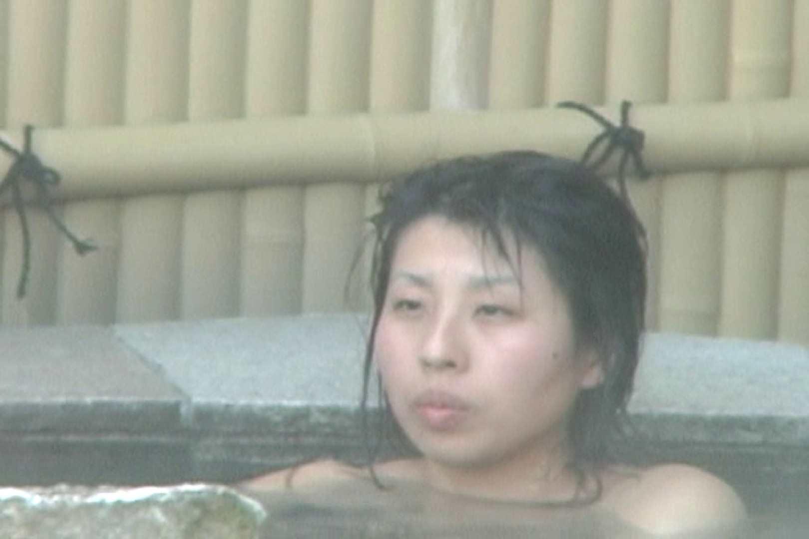 Aquaな露天風呂Vol.589 盗撮 | HなOL  105pic 46