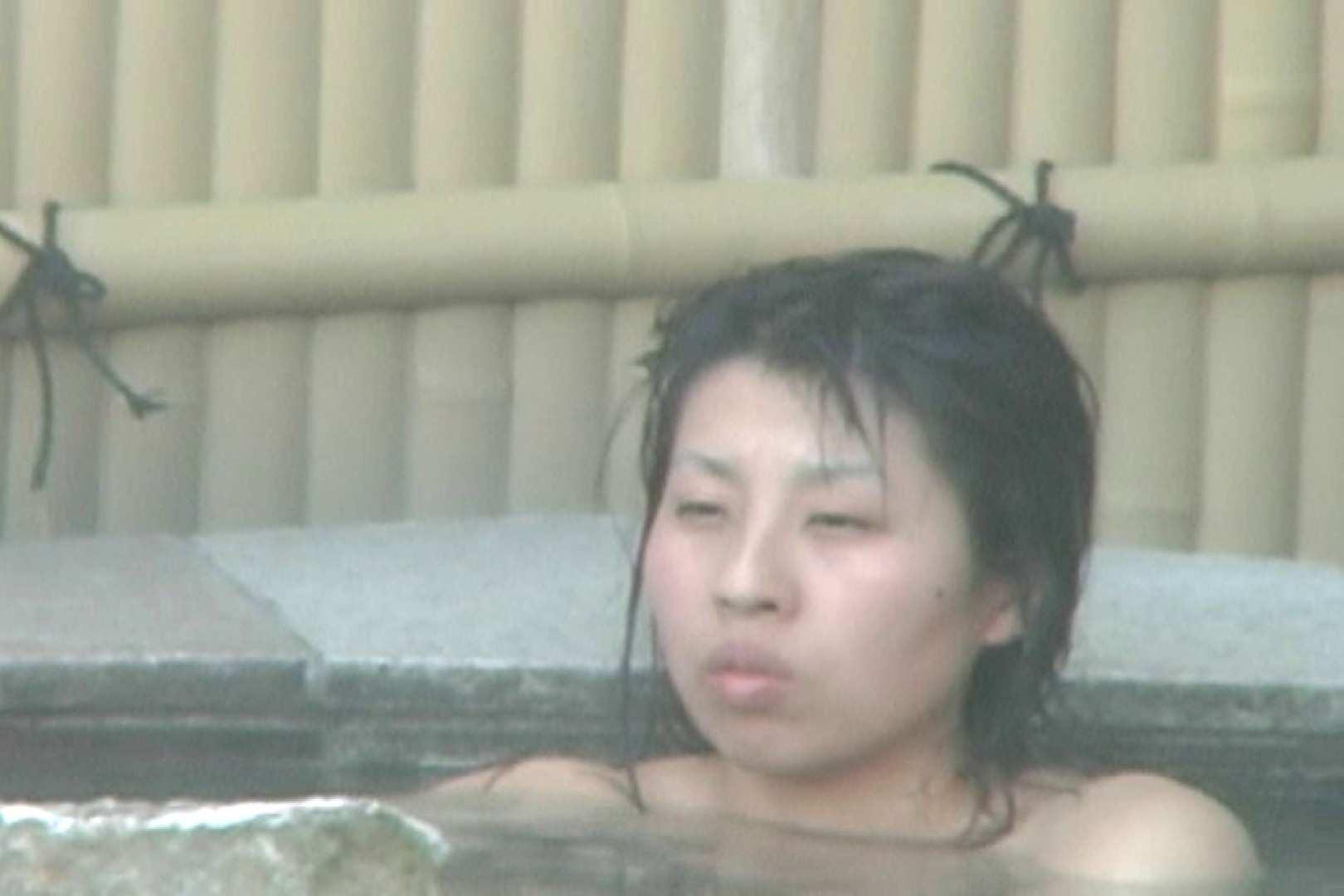 Aquaな露天風呂Vol.589 盗撮 | HなOL  105pic 48