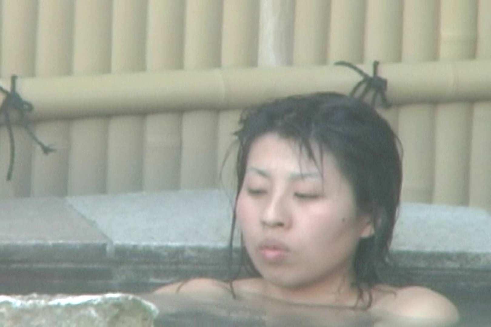 Aquaな露天風呂Vol.589 盗撮 | HなOL  105pic 51