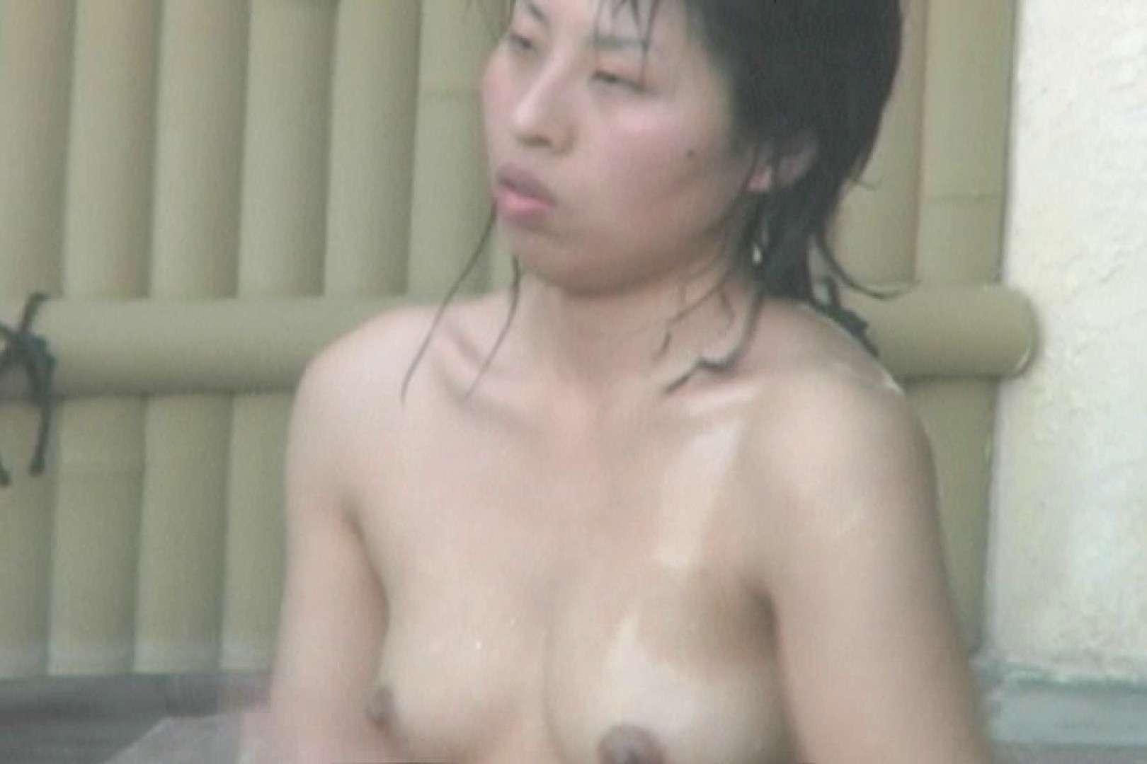 Aquaな露天風呂Vol.589 盗撮 | HなOL  105pic 76