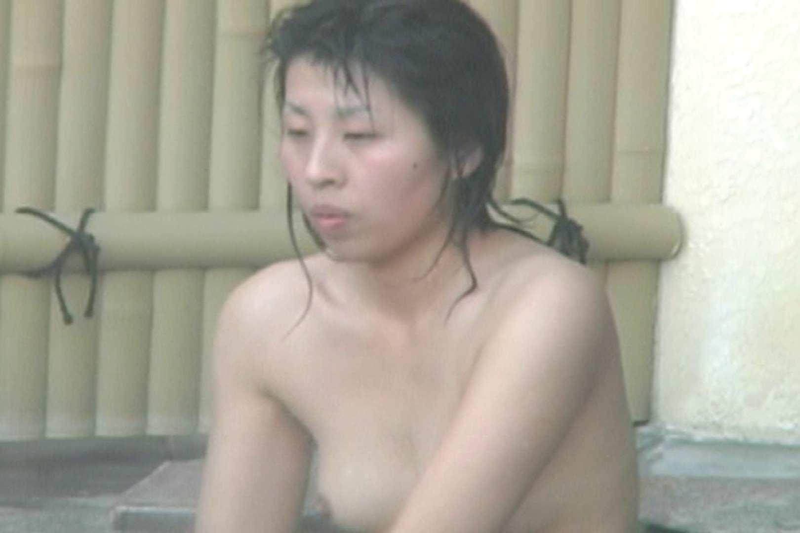 Aquaな露天風呂Vol.589 盗撮 | HなOL  105pic 80