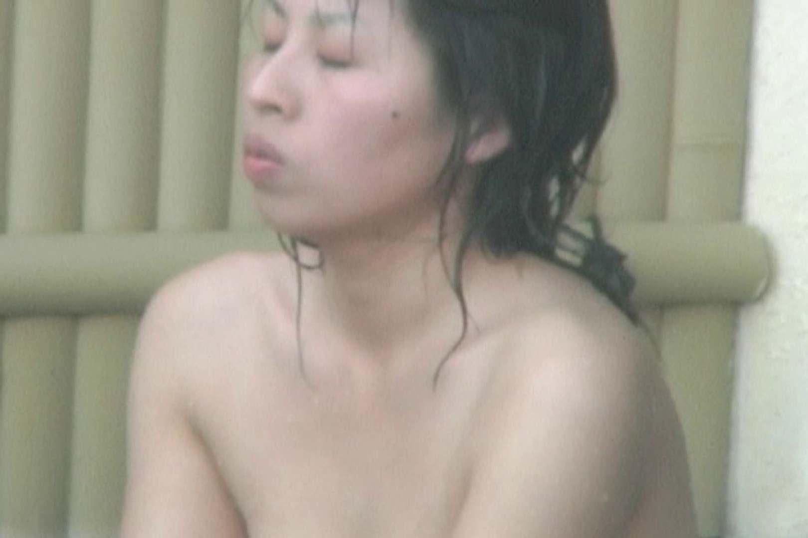 Aquaな露天風呂Vol.589 盗撮 | HなOL  105pic 98