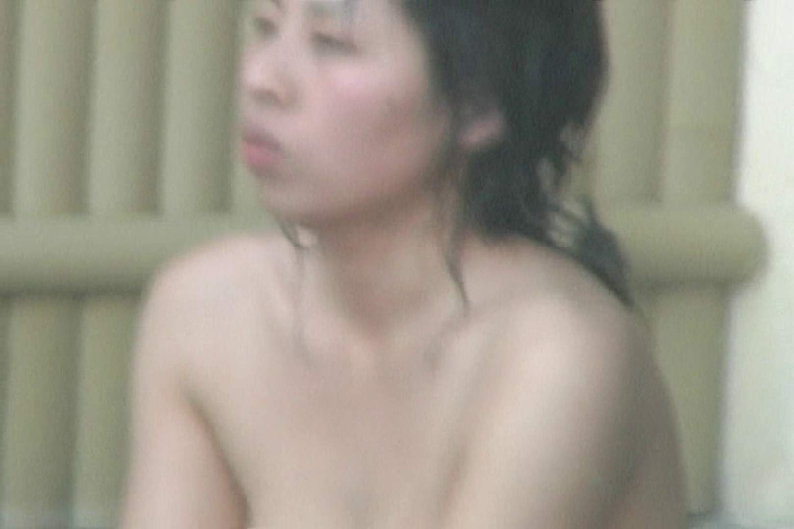 Aquaな露天風呂Vol.589 盗撮 | HなOL  105pic 99
