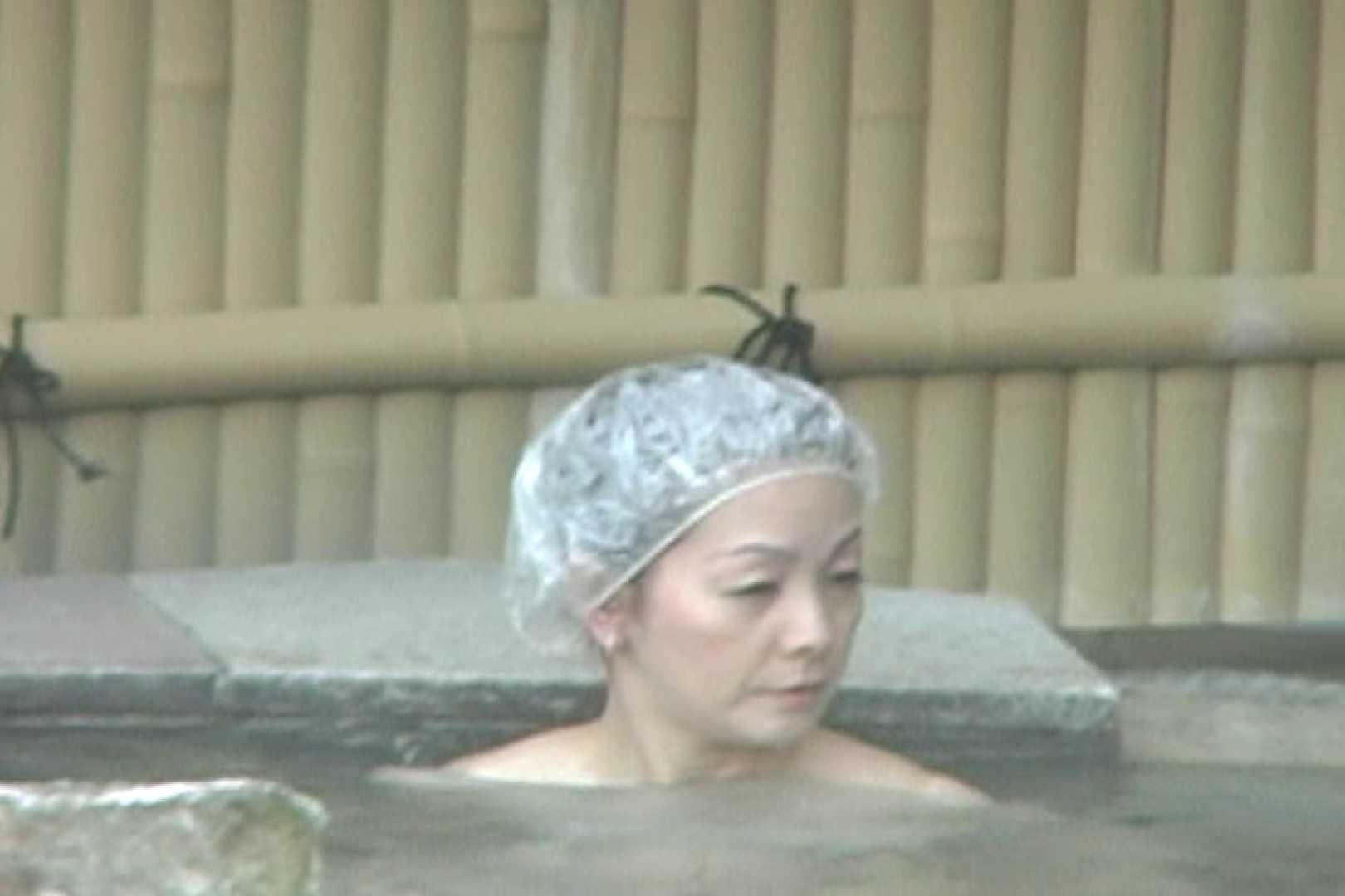 Aquaな露天風呂Vol.592 露天 | 盗撮  92pic 4