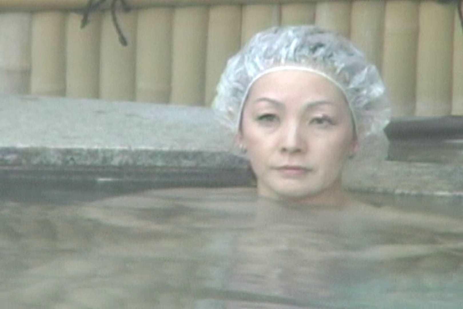 Aquaな露天風呂Vol.592 露天 | 盗撮  92pic 5