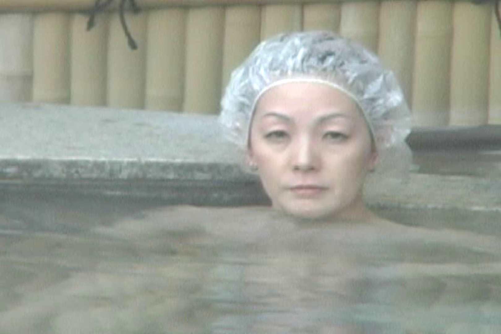 Aquaな露天風呂Vol.592 露天 | 盗撮  92pic 8
