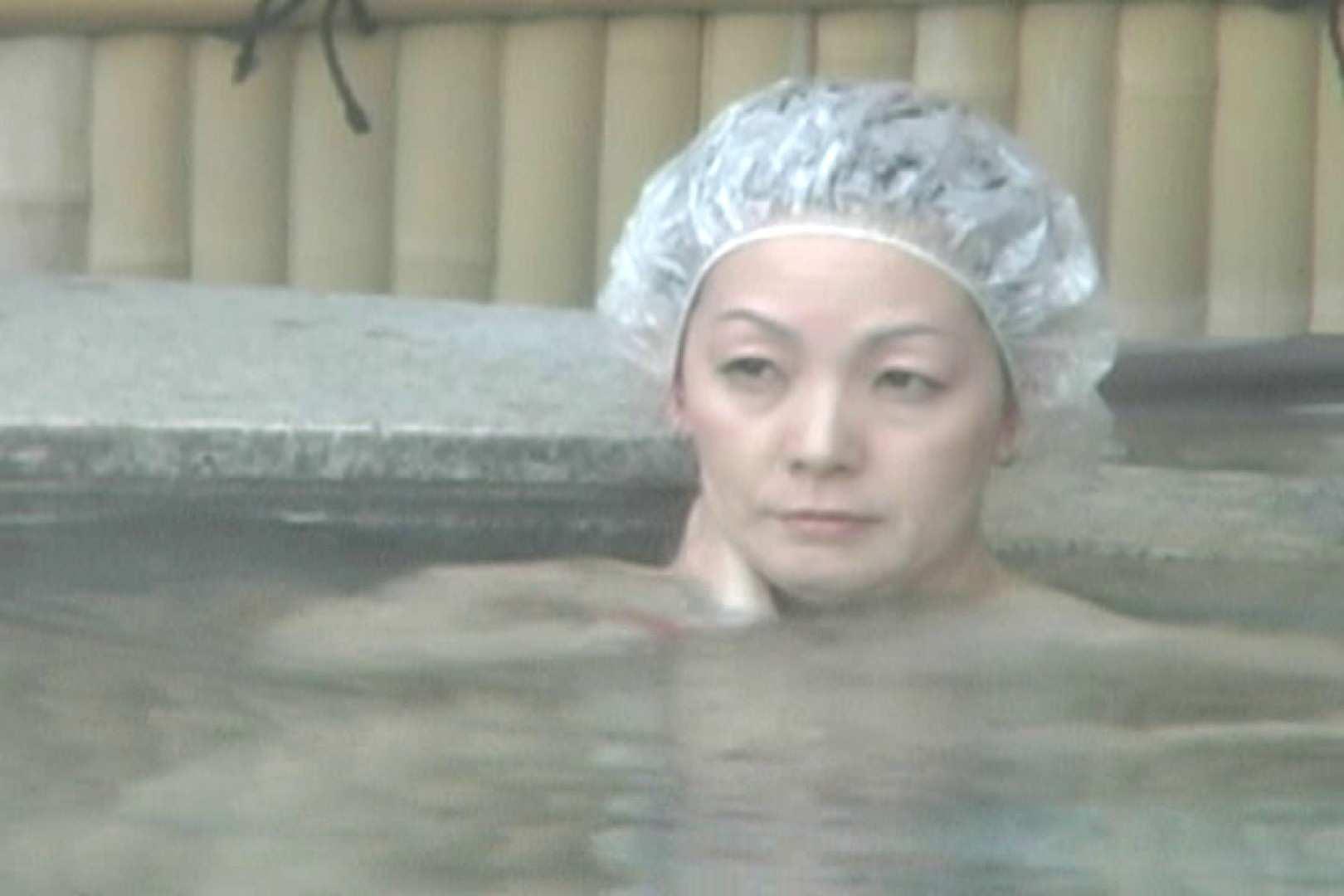 Aquaな露天風呂Vol.592 露天 | 盗撮  92pic 10