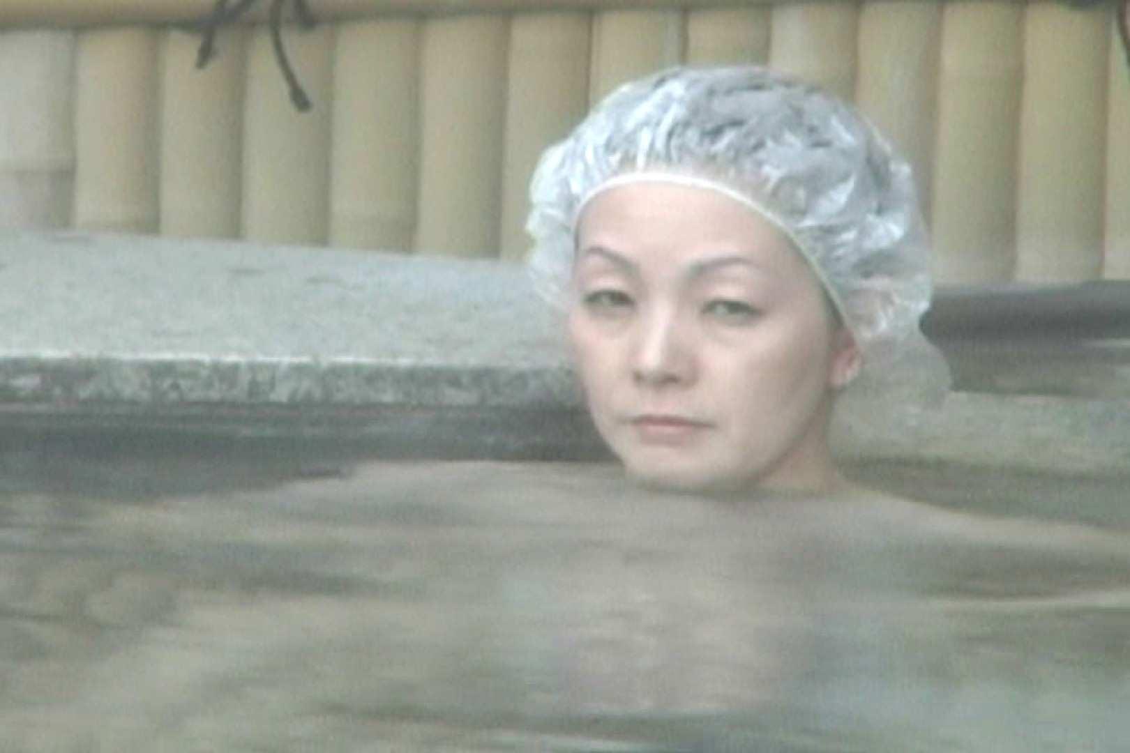 Aquaな露天風呂Vol.592 露天 | 盗撮  92pic 15