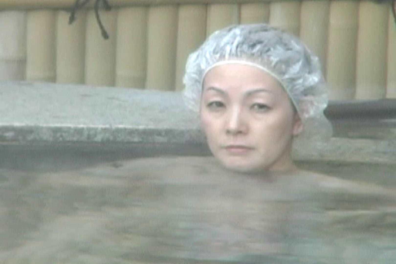 Aquaな露天風呂Vol.592 露天 | 盗撮  92pic 16