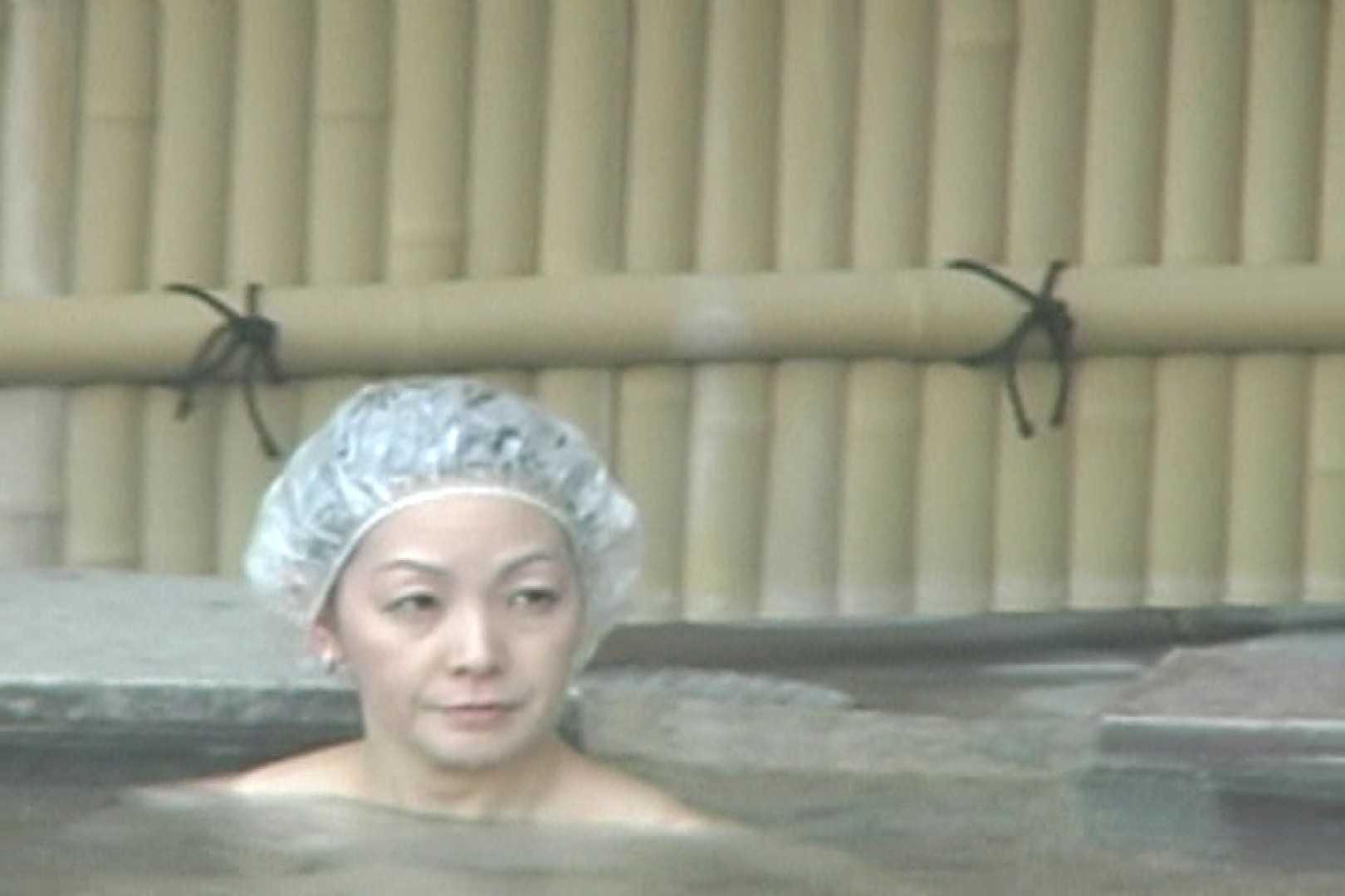 Aquaな露天風呂Vol.592 露天 | 盗撮  92pic 26