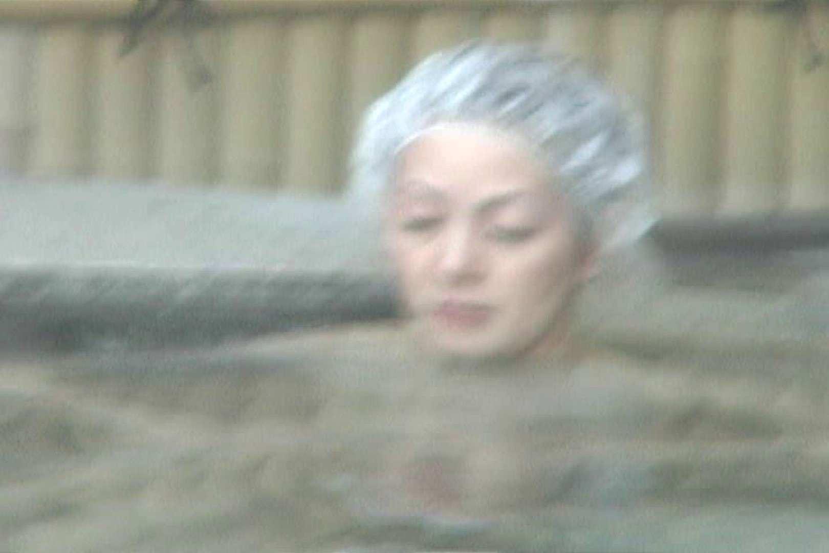Aquaな露天風呂Vol.592 露天 | 盗撮  92pic 33
