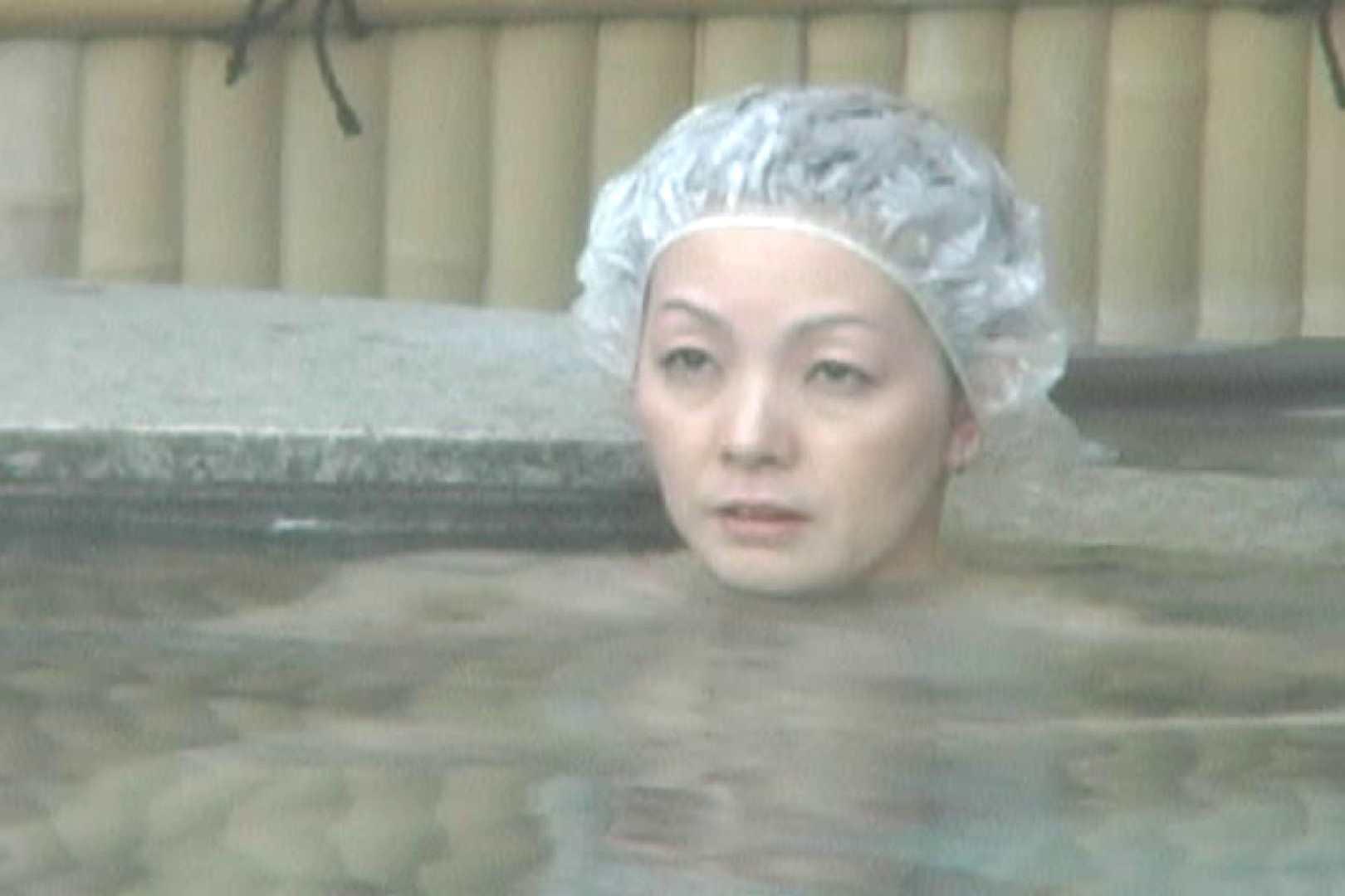 Aquaな露天風呂Vol.592 露天 | 盗撮  92pic 50