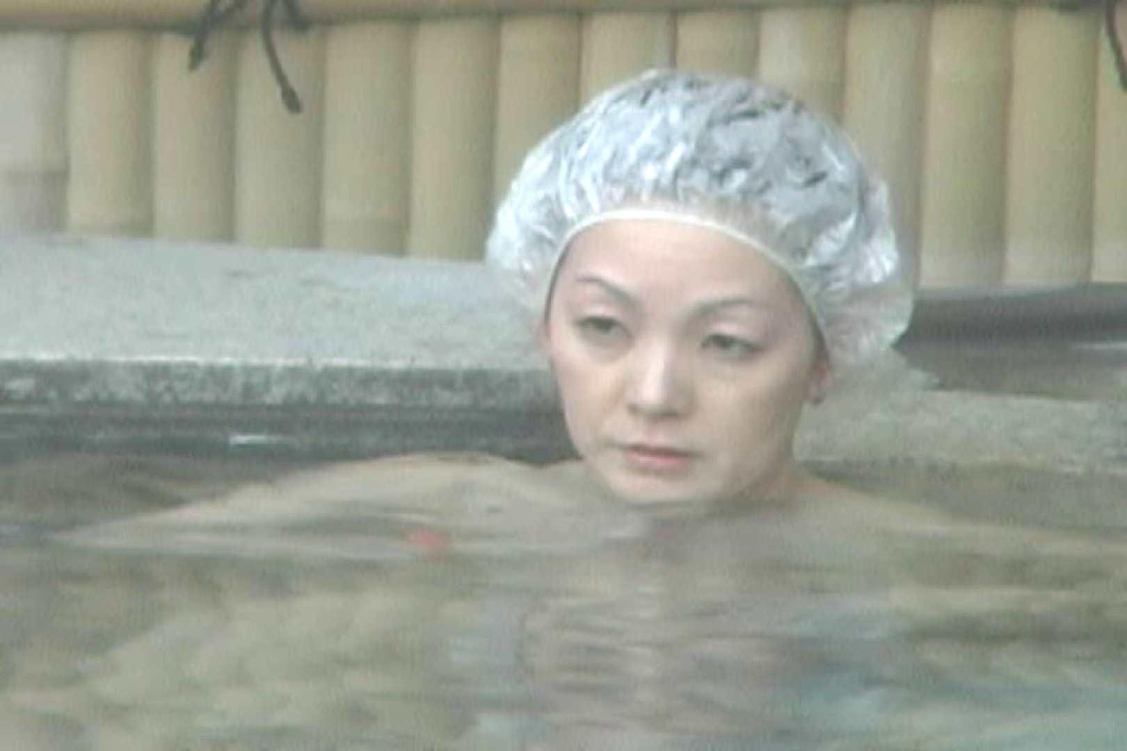 Aquaな露天風呂Vol.592 露天 | 盗撮  92pic 52